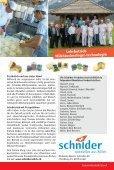 Gemeinde Giswil 2017-38 - Seite 7