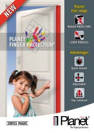 Planet_Finger_Protection_Flyer