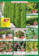 bbk hagebaumarkt Konz - Seite 4