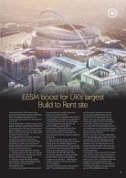 UK Construction Excellence September - Page 7