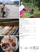 fair trade - Page 3