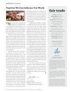 fair trade - Page 4