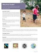 fair trade - Page 7