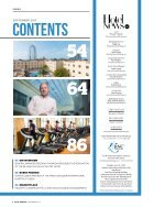 Hotel News September - Page 4