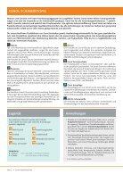 Genol-Schmierstoffe_Produktuebersicht_2012[1] (menglisch v1) - Page 2