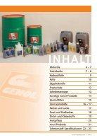 Genol-Schmierstoffe_Produktuebersicht_2012[1] (menglisch v1) - Page 3