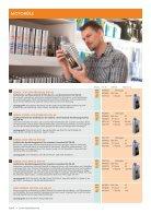Genol-Schmierstoffe_Produktuebersicht_2012[1] (menglisch v1) - Page 4