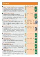 Genol-Schmierstoffe_Produktuebersicht_2012[1] (menglisch v1) - Page 6