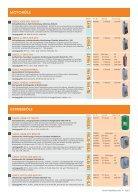 Genol-Schmierstoffe_Produktuebersicht_2012[1] (menglisch v1) - Page 7