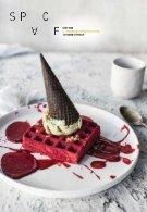 Magazine disruption - Page 6