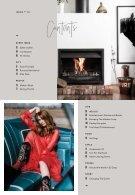 HC_02060_Magazine_10_ISSUU - Page 7