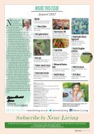 Nene Living August 2017 - Page 3