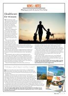 Nene Living August 2017 - Page 7