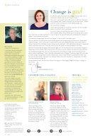 salt spring 17 - Page 4