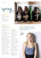 salt spring 17 - Page 6