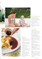 salt spring 17 - Page 7