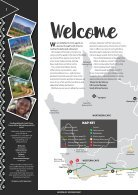 South Africa 2017 - Page 2