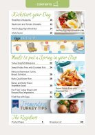 Balanced Everyday Foodbook - Page 4