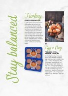 Balanced Everyday Foodbook - Page 6