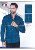 #604 Catálogo Ferreti Jeans Ropa para Hombre y Perfumes de Marca - Page 4
