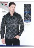 #604 Catálogo Ferreti Jeans Ropa para Hombre y Perfumes de Marca - Page 6