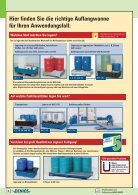 Denios Produktkatalog - Page 6