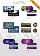PartyFunLights Catalogue, Low Res. (1) - Page 5