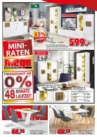 mega_moebel_10a17 - Seite 7