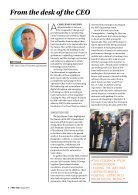 Motor Trader eMag August 2017 - Page 6