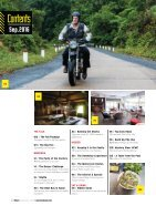 Word_Vietnam_September_2016 - Page 4