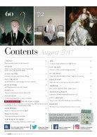 The Bath Magazine August 2017 - Page 4