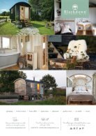 International Glamping Business - Page 4