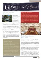 International Glamping Business - Page 5