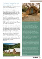 International Glamping Business - Page 7