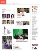 Women in Business Fall 2017 - Page 4