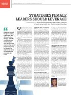 Women in Business Fall 2017 - Page 6