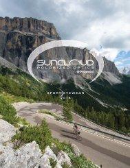 Suncloud Sport