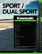 Sport / Dual Sport - Page 3