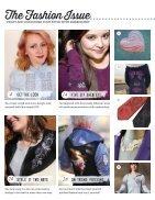Urban Threads - Fashion Lookbook - Page 2