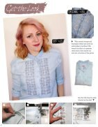 Urban Threads - Fashion Lookbook - Page 4