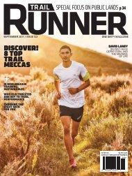 Trail Runner September_2017