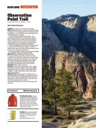 Trail Runner September_2017 - Page 2