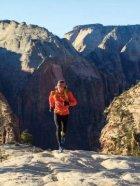 Trail Runner September_2017 - Page 3