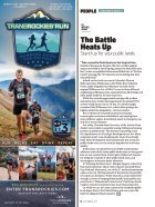 Trail Runner September_2017 - Page 6