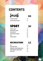 Sport and Rec guide - Page 3