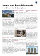 ImmoMagazin-Trend - Page 5