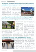 Regio-Journal 10/2017 - Seite 6