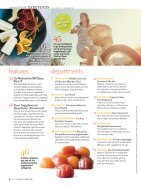Better Nutrition August 2017 - Page 6