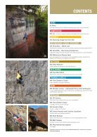Climber September/October 2017 - Page 5