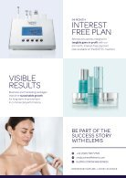 World spa&wellness - Page 3